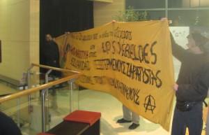 Paremvasi-allileggiis-stous-zapatistas-Idrima-Kakogianni-18-11-2010