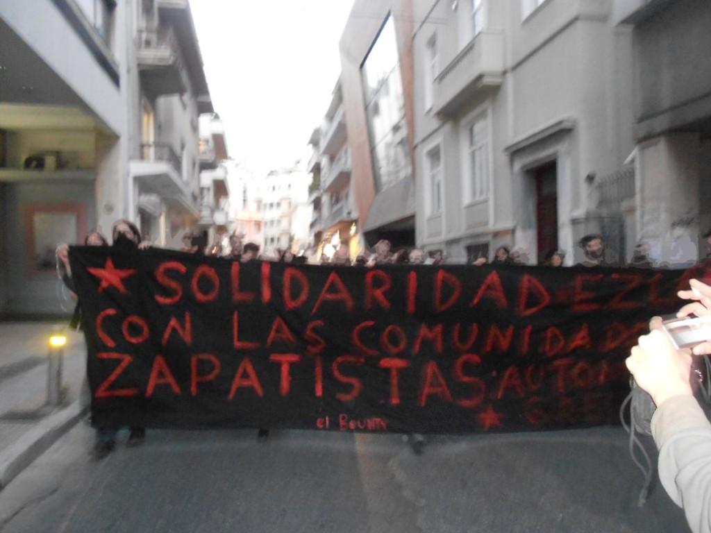 solidariozapatasygentro07